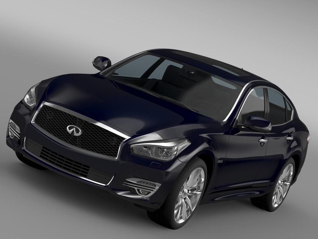used 2015 infiniti qx80 for sale carmax autos post. Black Bedroom Furniture Sets. Home Design Ideas