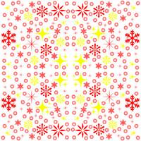 christmas texture 3