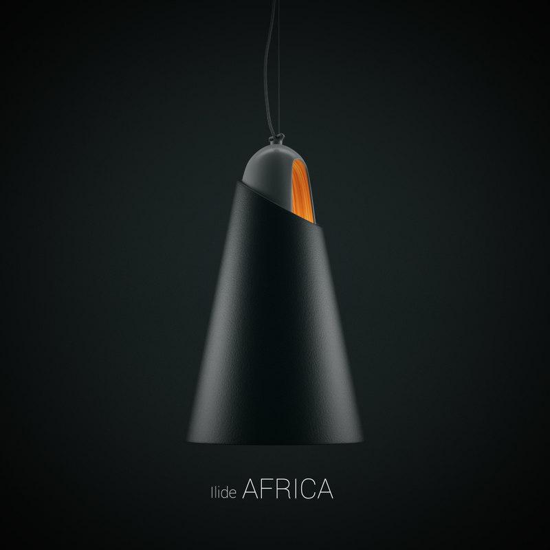 Ilide AFRICA.jpg