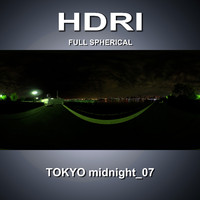 HDRI_Tokyo_midnight_07