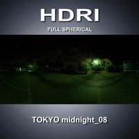 HDRI_Tokyo_midnight_08