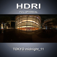 HDRI_Tokyo_midnight_11