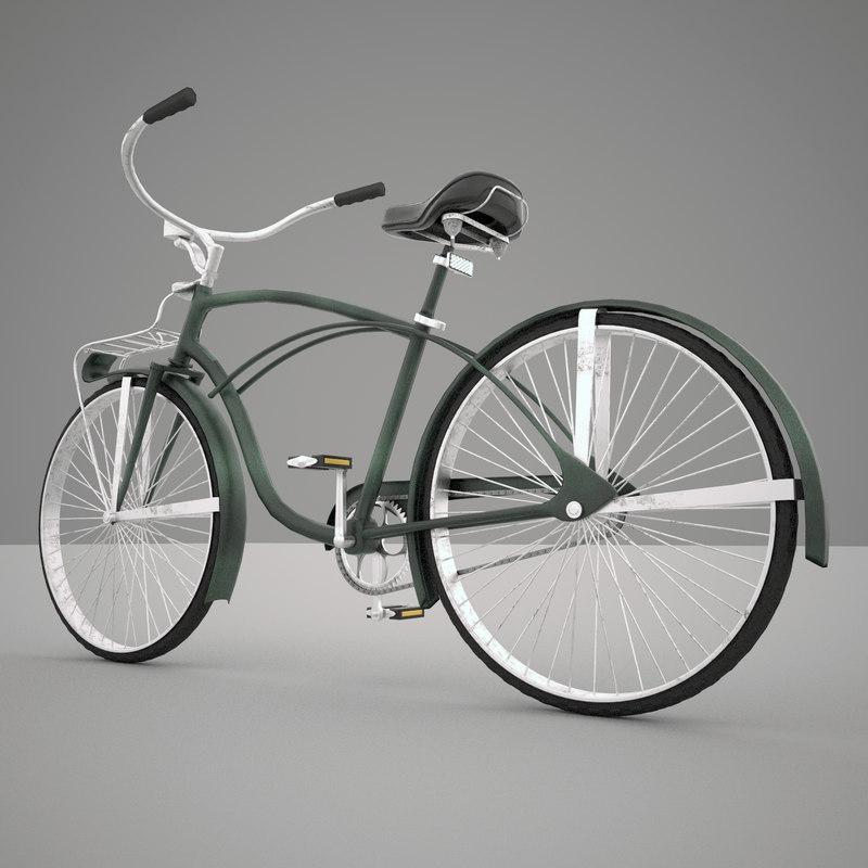 Bicycle-01.jpg