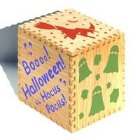 Toy_Box_Halloween