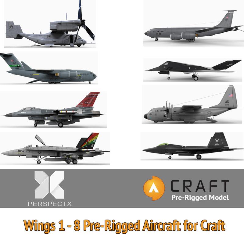 Wings1Craft.jpg