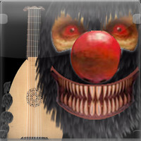 Musical excellence-LUTE MONSTER