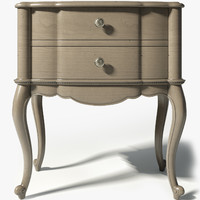 hooker furniture 3023-90116 max