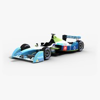 trulli formulae team 3d 3ds