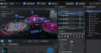 After Effect video copilot element 3d v2