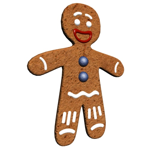 cookie0000.png