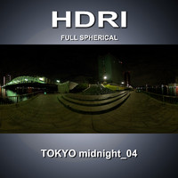 HDRI_Tokyo_midnight_04