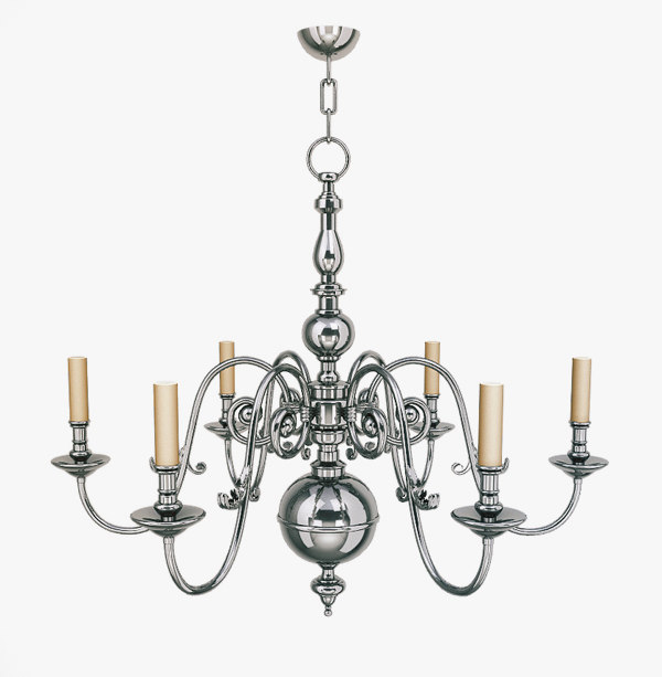 Dutch Chandelier 1.jpg