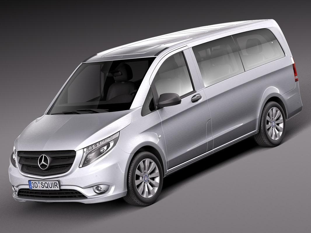 Mercedes-Benz_Vito_Tourer_2015_0000.jpg