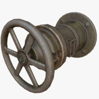 3ds max old valve