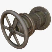old valve max