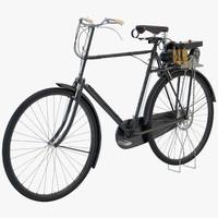max 1919 simplex motorcycle motor