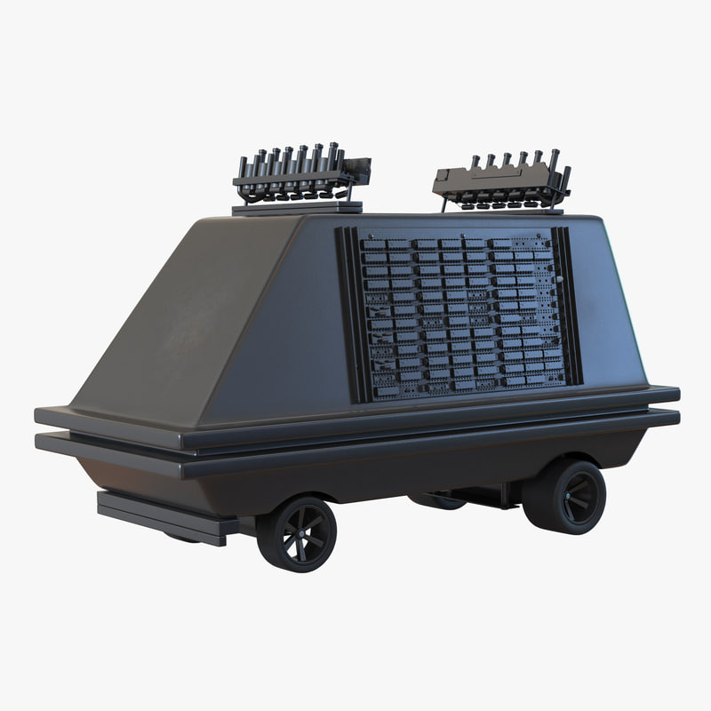 Star Wars Mouse Droid 3d model 01.jpg