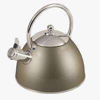 kettle teapot max