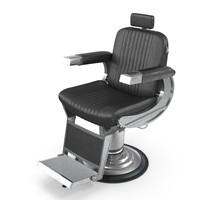 takara belmont chair 3ds