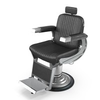 takara belmont chair max