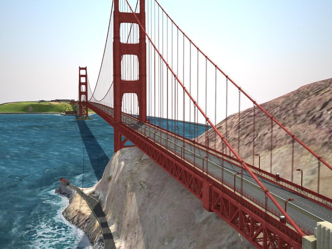 Golden_Gate_Bridge_0009.jpg