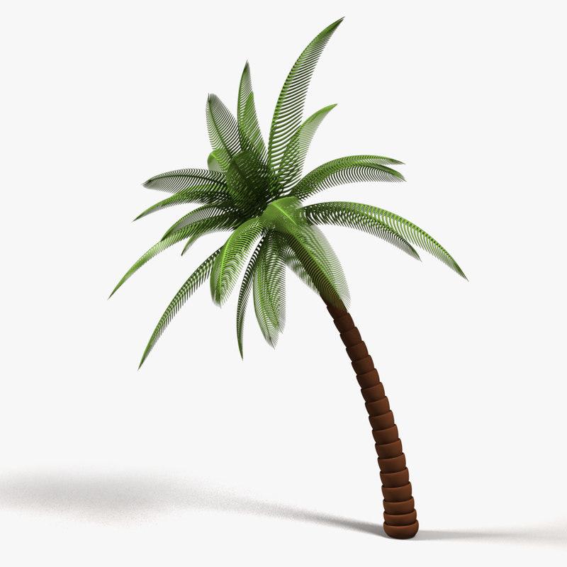 Palm_04.jpg