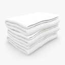 towel 3D models