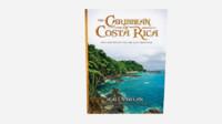 Book Caribian