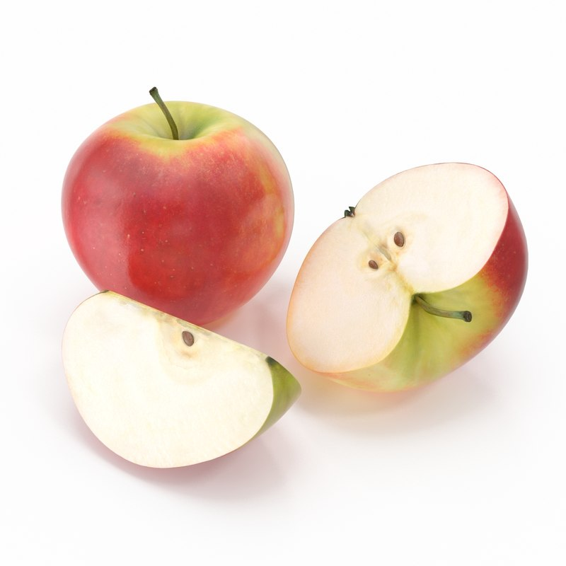 apple_1_1.jpg