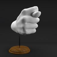 sculpture max