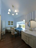 classical washroom max