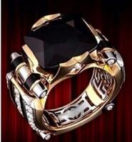 ring signet 3d model