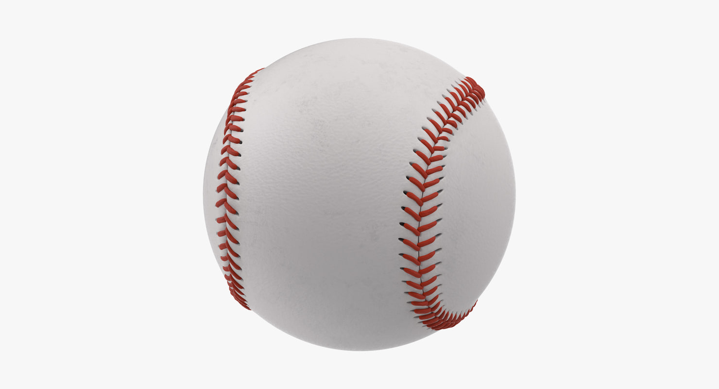 Baseball_003_Thumbnail_0000.jpg