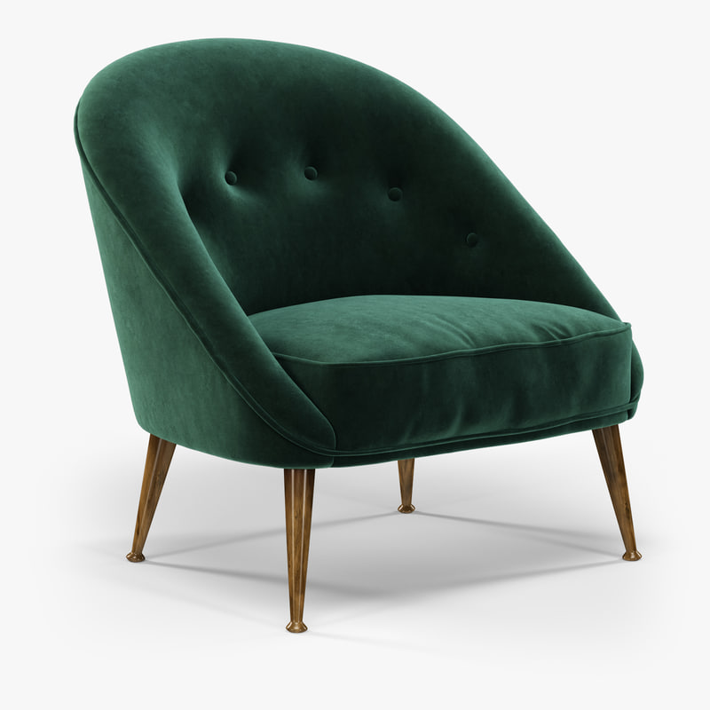 chair_and_sofa_Brabbu__Malay_Preview06.jpg