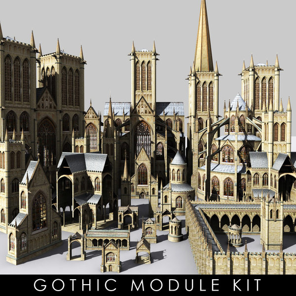 goth_module_kit_title.jpg