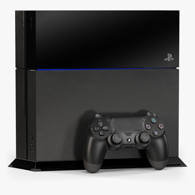 Sony__PlayStation_4_with_Stand_Preview01.jpg