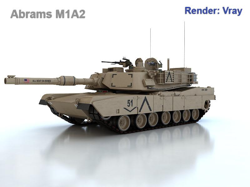 Abrams M1A2.jpg