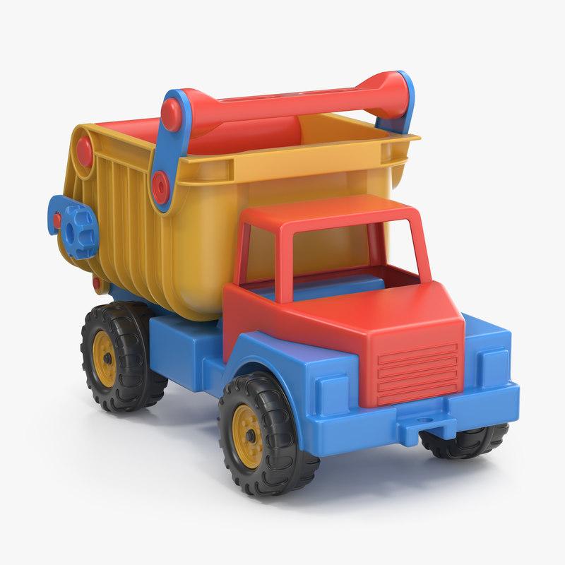 Toy_Truck_00001.jpg