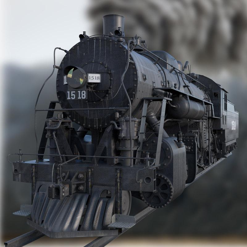 Steamtrain_002.jpg