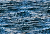 Ocean water 11