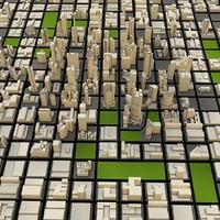 town city 2 3d 3ds