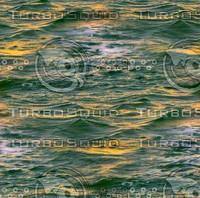 Ocean water 21
