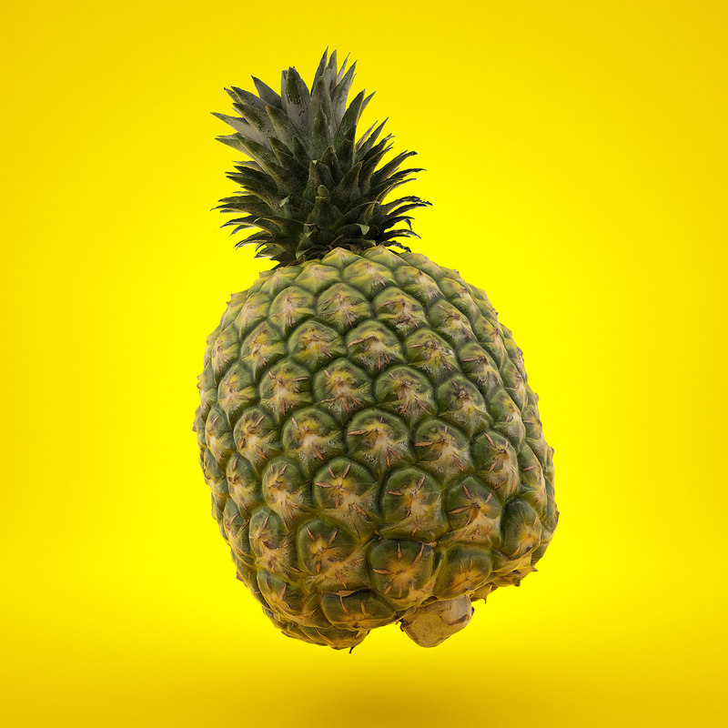Imperial Pineapple Reality Capture.jpg