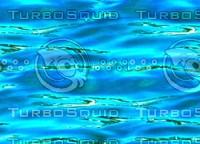 Ocean water 24