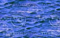 Ocean water 29