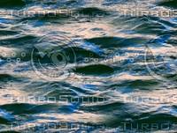 Ocean water 27