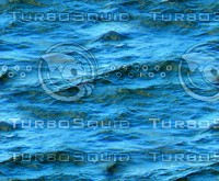 Ocean water 32