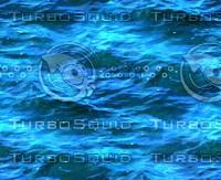 Ocean water 38
