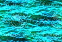 Ocean water 37