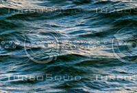 Ocean water 7